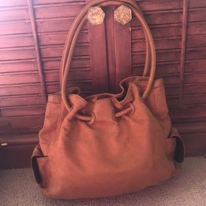 Cold water creek purse